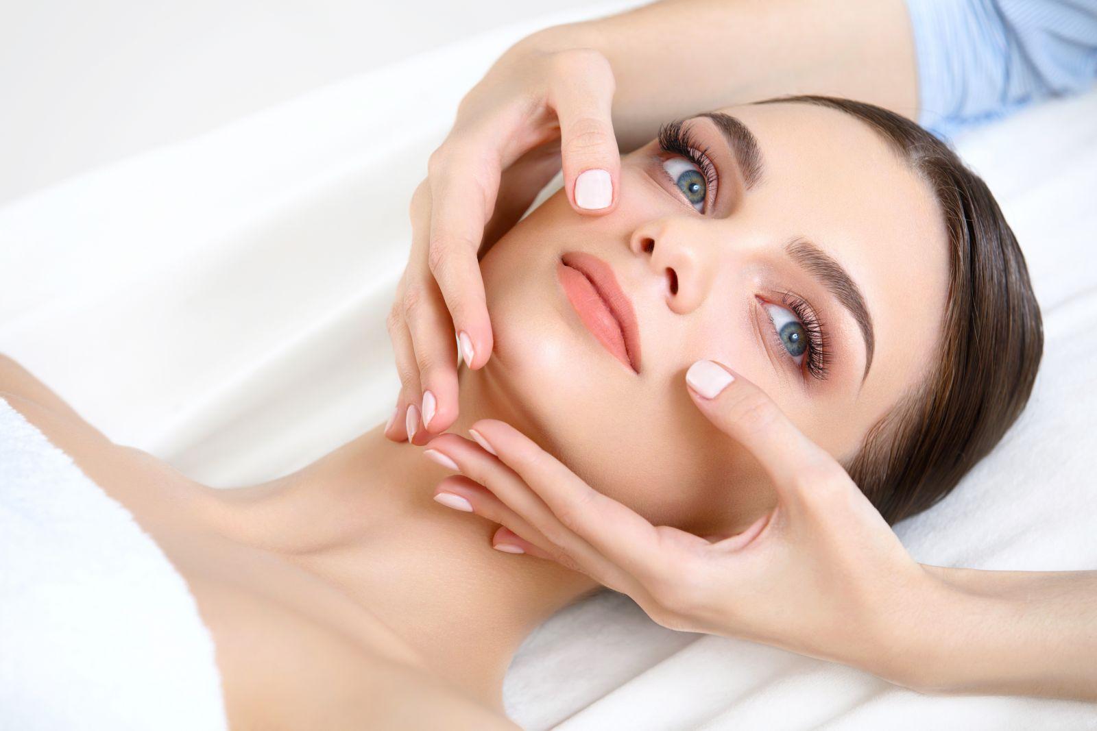 Clear Beauty Aesthetics